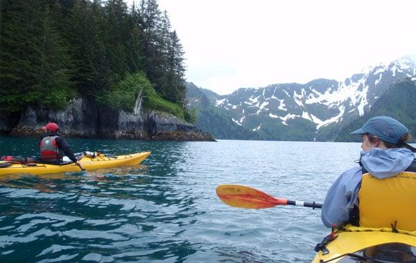 Kayaking-in-Alaska-by-Jason-and-Kris-Carter.jpg