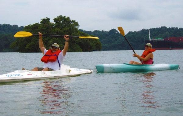 Kayaking-in-Panama-by-Fran-Whitlock-blog-inline.jpg