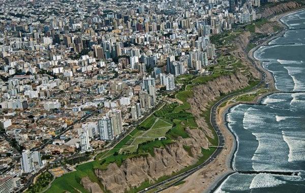Lima-by-Dr-Michael-Valqui-blog-inline.jpg