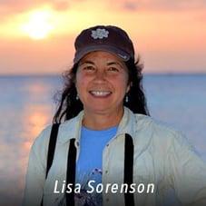 Lisa-Sorenson-blog-sq-inline-wtext.jpg