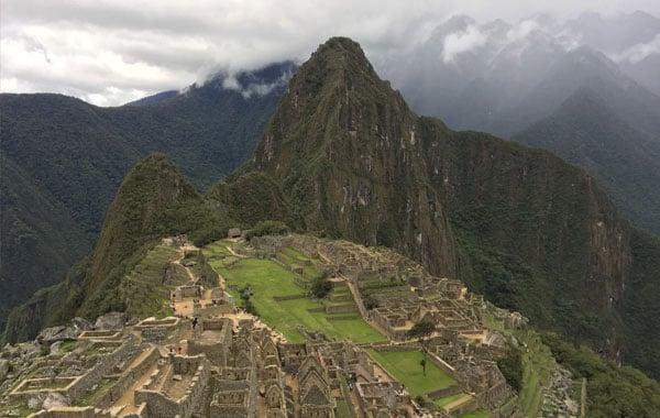 Machu-Picchu-by-Andrea-Holbrook-blog-inline.jpg
