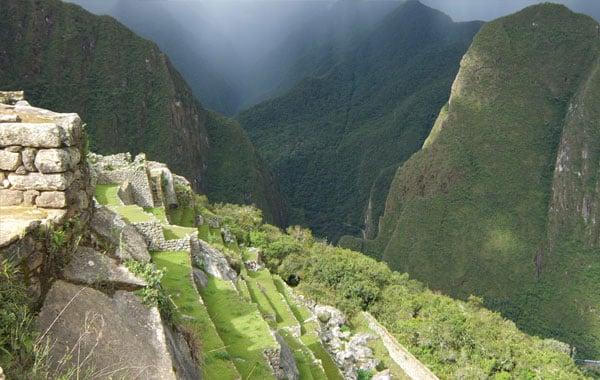 Machu-Picchu-valley-by-Andrea-Holbrook-blog-inline.jpg