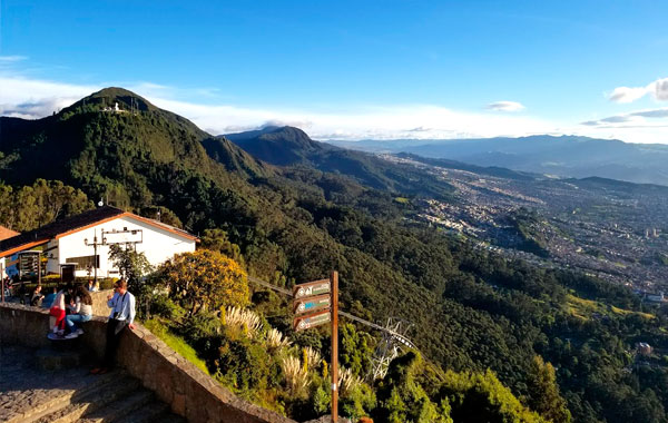 Mount-Montserrate-by-Carlos-Cardona