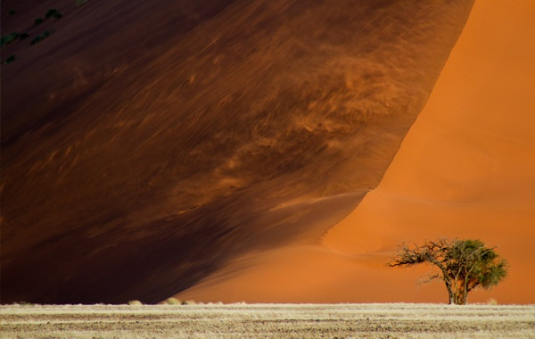 Namibia-dune-by-Pelin-Karaca