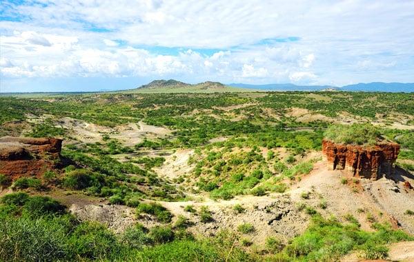 Olduvai-Gorge-stock-blog-inline