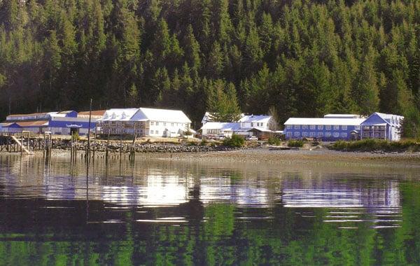 Orca-Lodge-by-Jerry-Goffe-NaturePhotoWorks-dot-com.jpg