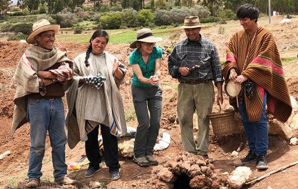 Patricia-in-Peru-by-Cindy-Cone-blog-inline.jpg