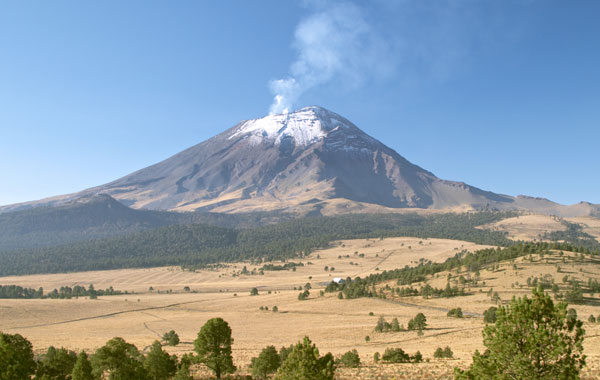 Popocatepetl-Volcano-stock-blog-inline.jpg