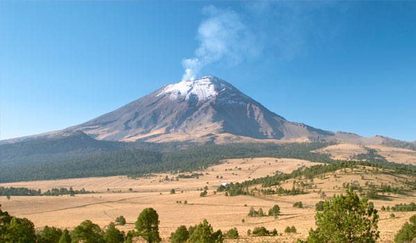 Popocatepetl-stock-blog