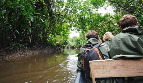 Sailing-Amazon-stock