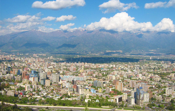 Santiago-Chile-by-Laurie-McLaughlin-blog-inline