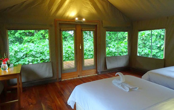 Scalesia-Lodge-Ecuador-5-blog-inline.jpg