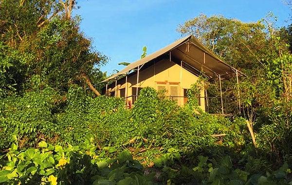 Scalesia-Lodge-Ecuador-8-blog-inline.jpg