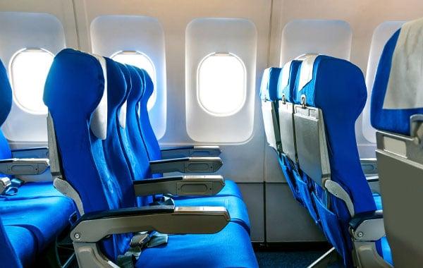 Seats-on-plane-stock.jpg