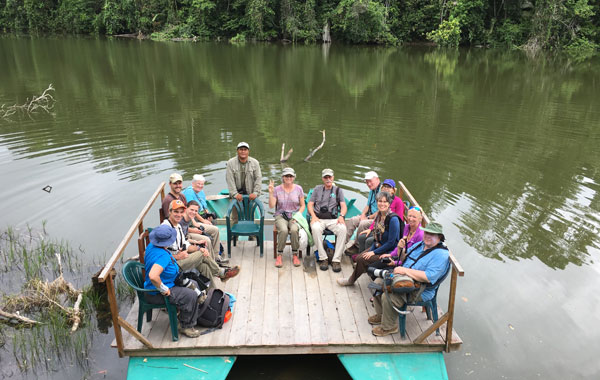 Tambopata-Province-by-Andrea-Holbrook-blog-inline.jpg
