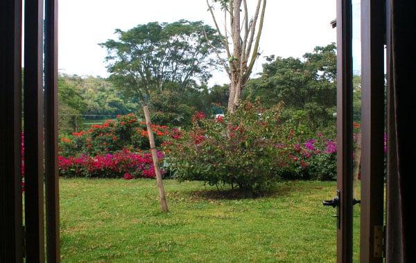 Uganda-accommodation-Pelin-Karaca