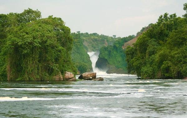 Uganda-river-Pelin-Karaca
