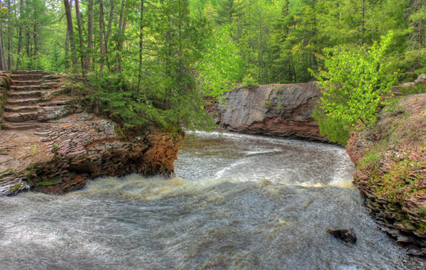 WI-Amnicon-Falls-State-Park-public-domain.jpg