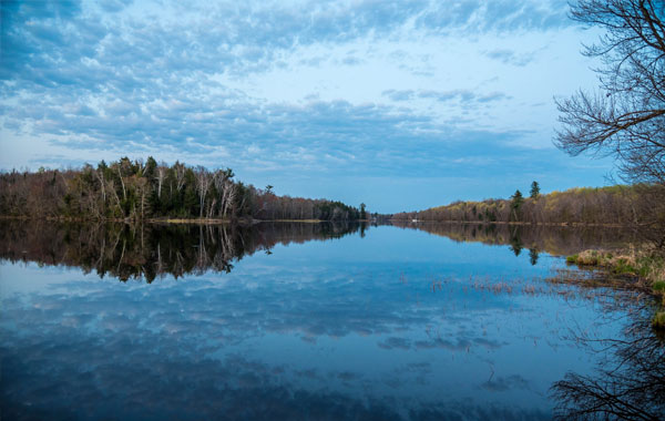 WI-Lake-of-the-Pines-public-domain.jpg