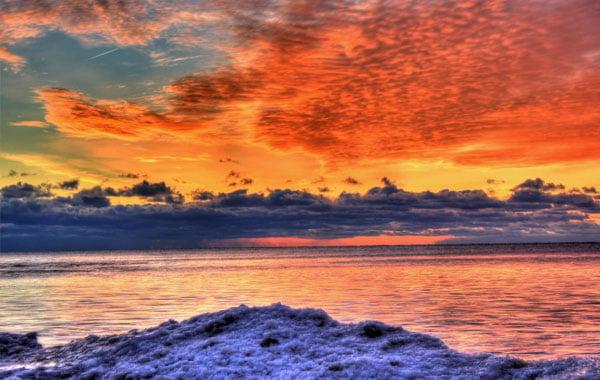 WI-Whitefish-Dunes-State-Park-public-domain.jpg