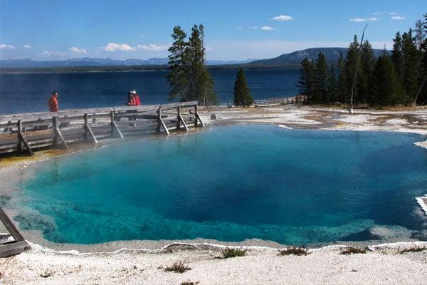Yellowstone-Debbie-Jordan