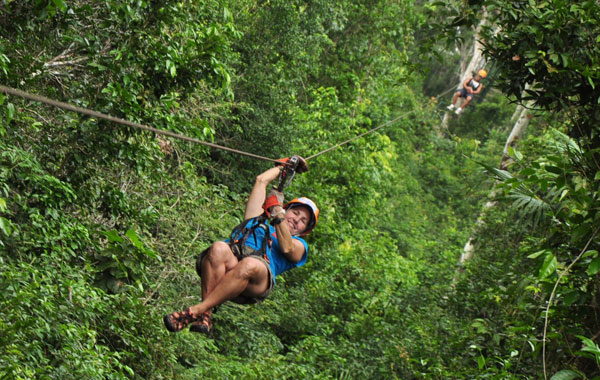 Ziplining-by-Selvatica.jpg
