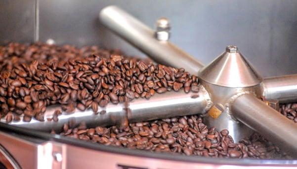 Coffee-4-by-Ashley-Loza.jpg