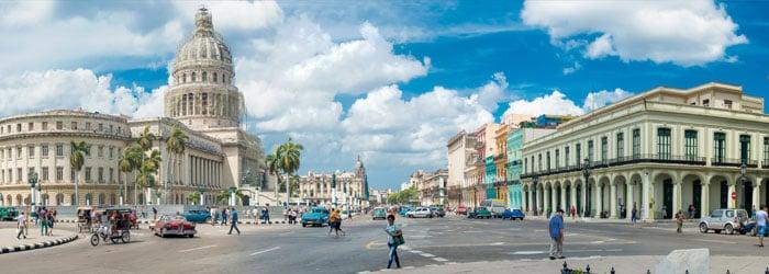 Cuba-Bigstock-blog-header.jpg