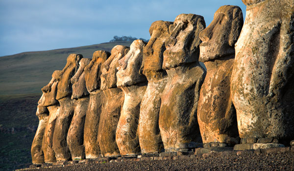 Easter-Island-stock-blog