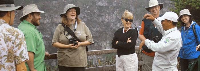 Ecuador-Guide-Alton-Biggs-blog-header.jpg
