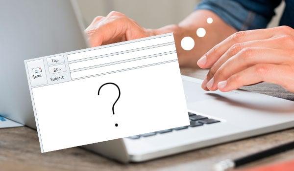 Email-etiquette-stock