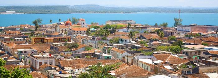 Gibara-in-Cuba-stock.jpg