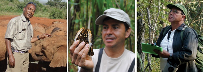 Guides-Lucas-Mhina-Edwin-Ramirez-Hiram-Gonzalez.jpg