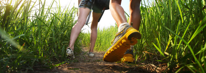 Hiking-footprint-stock-blog-header.jpg