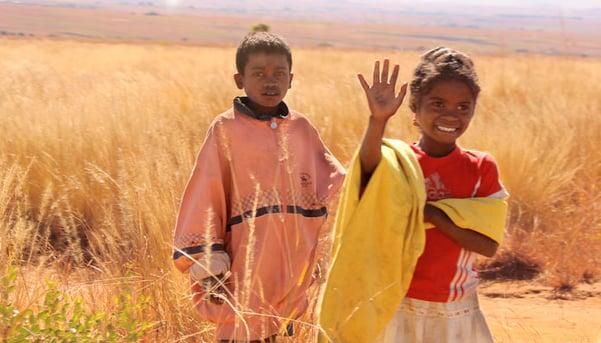 Madagascar--kids-by-Stephanie-Kowacz-blog-inline.jpg