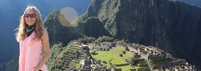 Paloma-at-Machu-Picchu.jpg