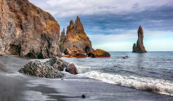 Iceland-beach-stock-blog