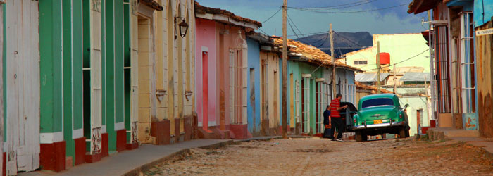 Trinidad-by-Guillaume-Baviere-blog-header.jpg