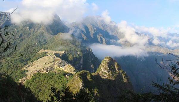 View-from-Huayna-Picchu-by-Paloma-Bone-blog-inline.jpg