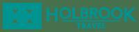 HolbrookLogoTealH