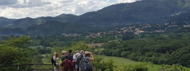 Honduras-Birding--Conservation-tour-by-Debbie-Sturdivant-Jordan.jpg