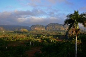 Viñales Valley2.jpg