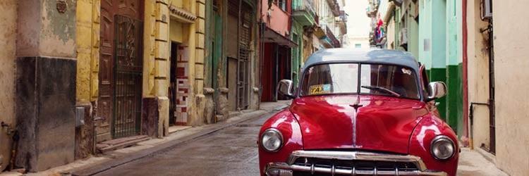 Cuba-car-stock
