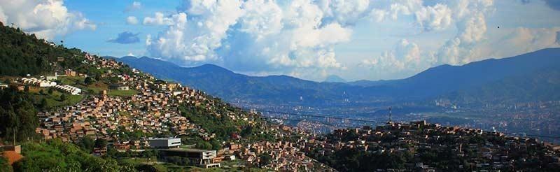 gallery-image-2-Medellin-by-Jonathan-Hood.jpg
