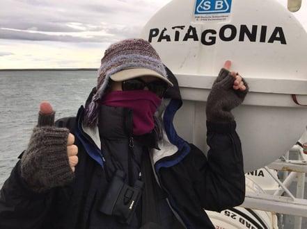 patagonia4.jpg