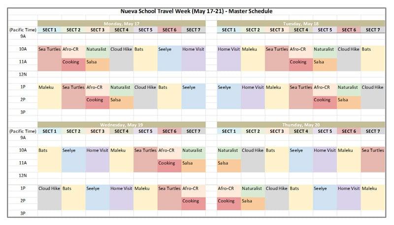 screenshot-schedule